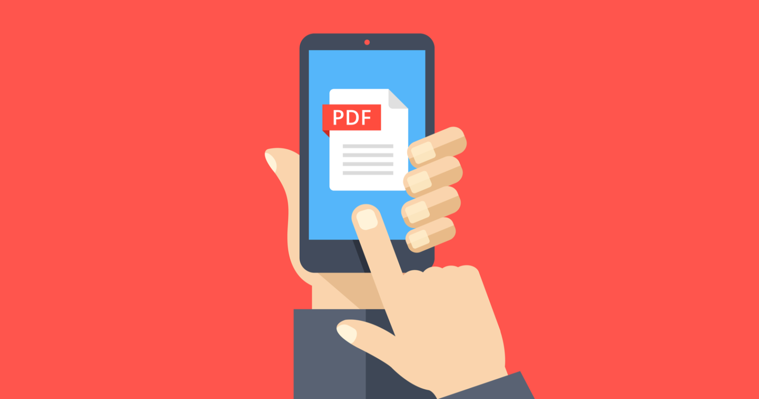 PDF SEO guide