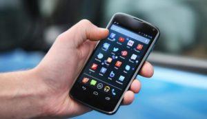 अपने फ़ोन के touch screen को रिपेयर कैसे करें
