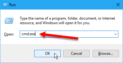 Hide Files, Folders, and Drives in Windows 10