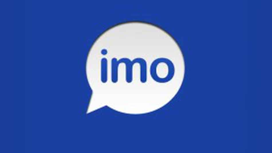 🏆 Imo app download video calling wala | Imo Video Call App