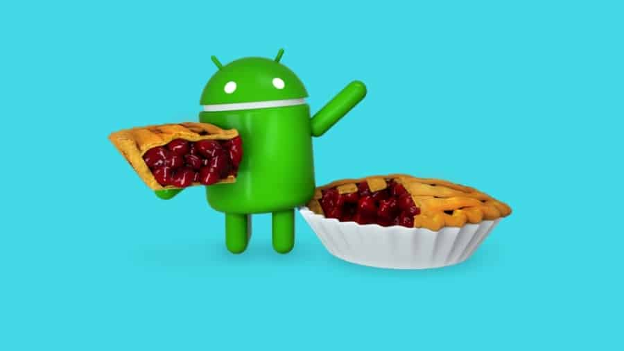 Get-android-9-pie-features-on-old-android