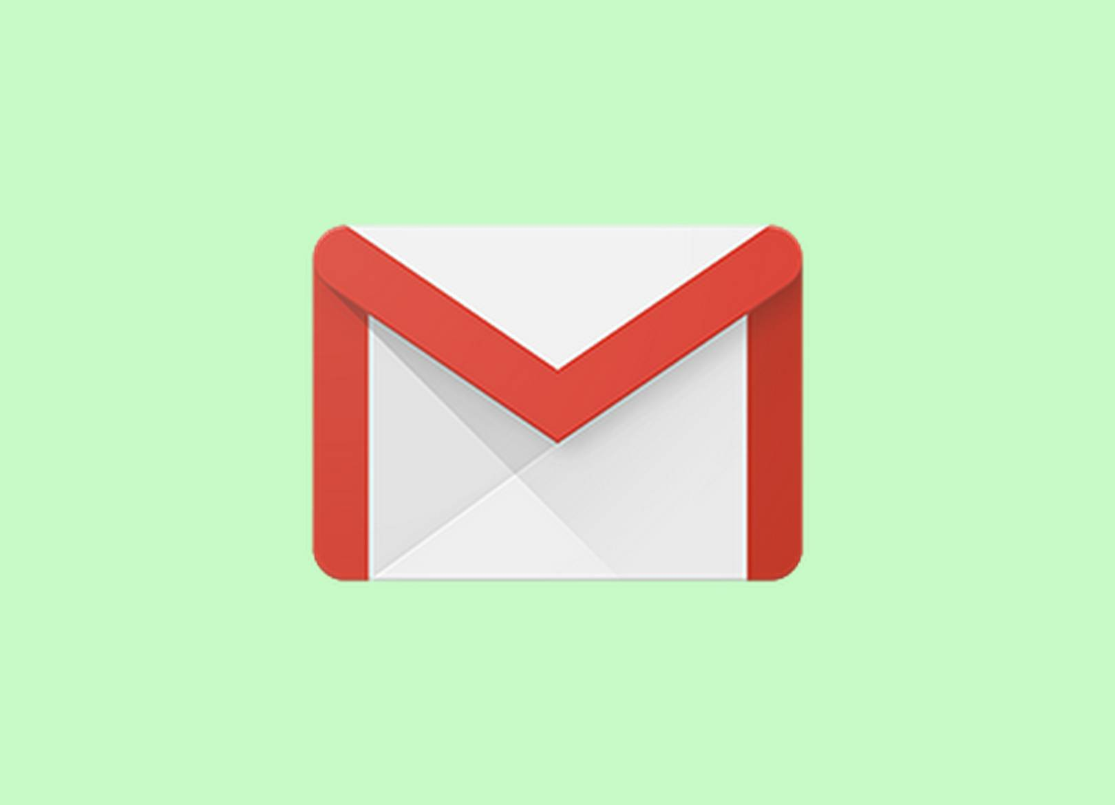 Find gmail message by rfc8222