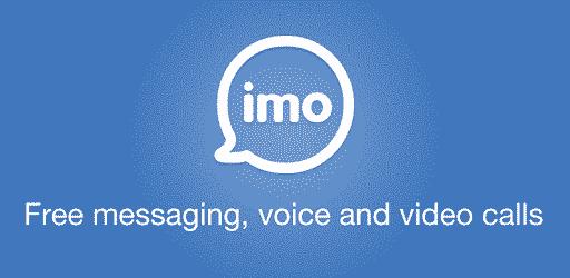IMO Account