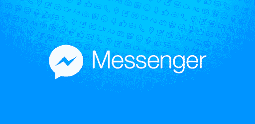 How to logout off Facebook Messenger