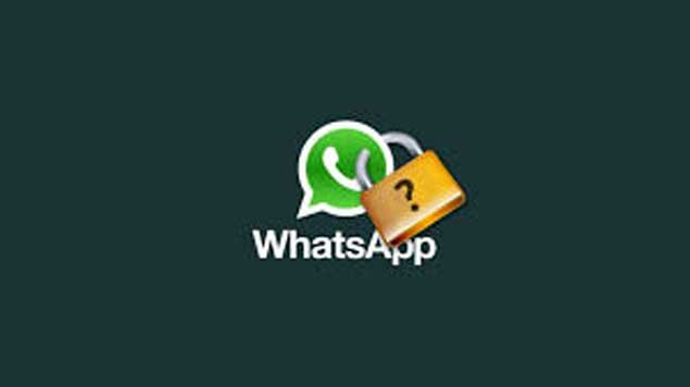 whatsapp virus message