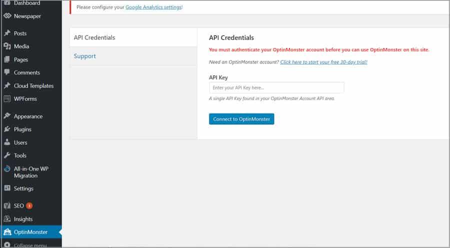 best wordpress plugins Blogs aur Business ke liye Best WordPress Plugins Screenshot 242