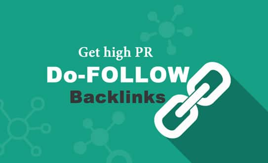 How to Get Backlinks