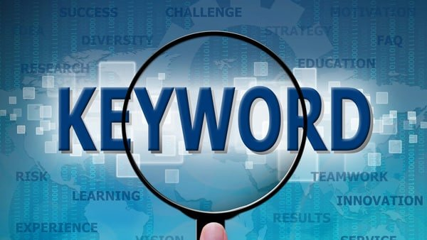 Keyword Research keyword research kya hai Keyword Research kya hai? Apne blog ke liye keyword research kaise kare ? keyword magnifying glass ss 1920 1