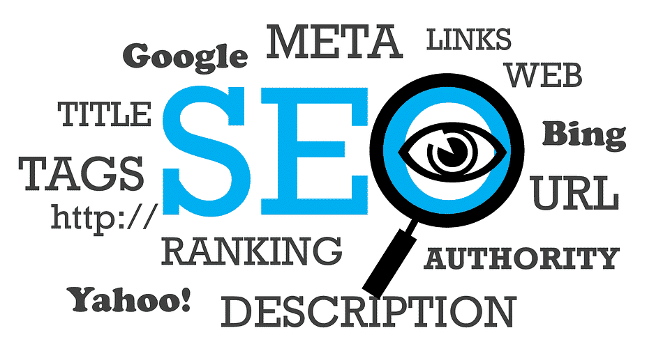 SEO seo SEO (Search Engine Optimization) kya hai? seo 896175 960 720