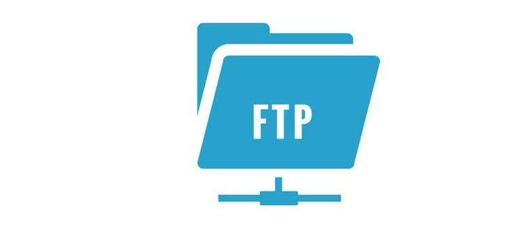 Common WordPress Terms common wordpress terms WordPress Related Common Terms set up FTP connection windows 10