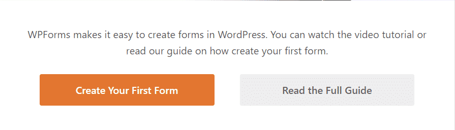 Create contact form create contact form WordPress me Contact form kaise create kare Capture 8