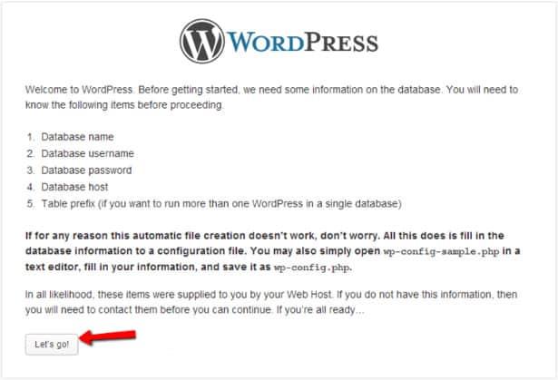 install wordpress locally Apne local computer pe Wordpress kaise Install kare Install WordPress