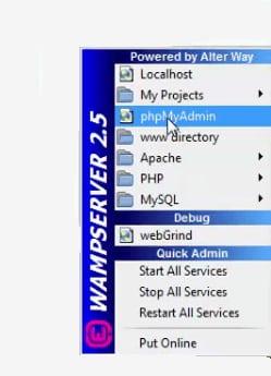 install wordpress locally Apne local computer pe Wordpress kaise Install kare Steps to Install WordPress Locally on Windows PC 2
