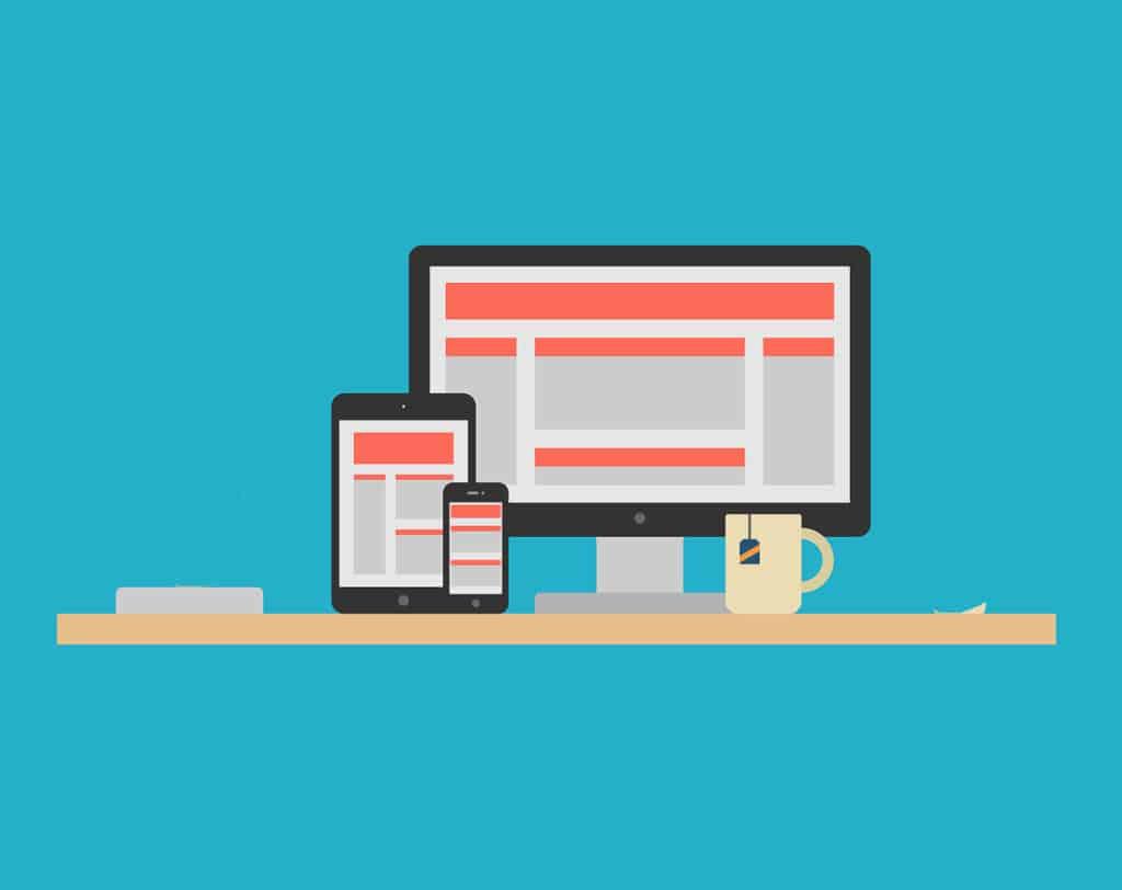 make a website mobile friendly make a website mobile friendly Apne blog ya Website ko mobile-friendly kaise banaye responsive web design 1 1024x812