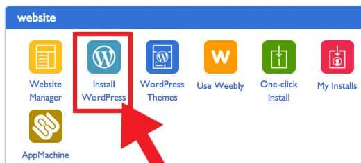 start wordpress blog Complete Guide: WordPress Blog Kaise start kare startawpblog 4