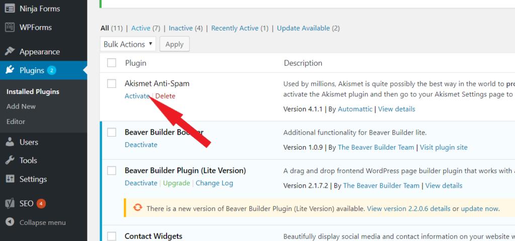 How to Upload Theme and Plugin via cPanel how to upload theme and plugin via cpanel File Manager ki help se Plugin aur Theme kaise upload kare tempsnip 26 1024x480