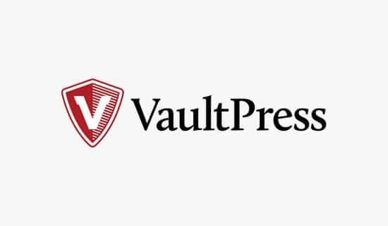 best wordpress backup plugins 3 Best WordPress Backup Plugins vaultpressjetcpackbackups