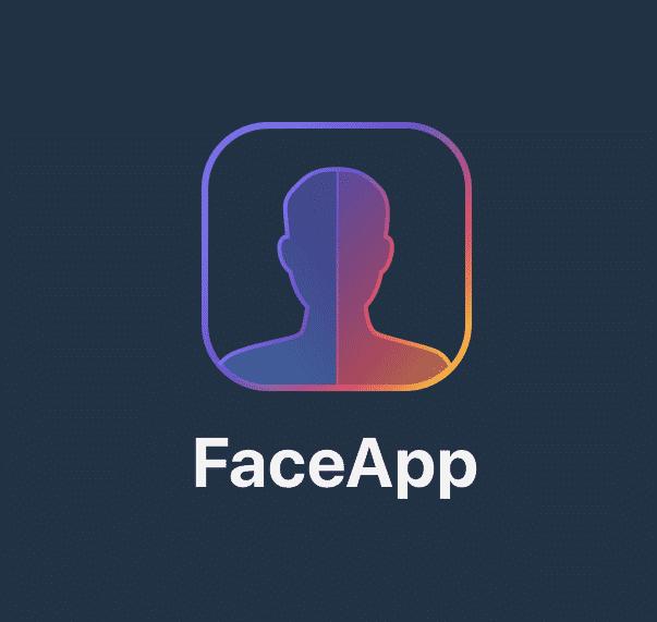 FaceApp se khatra kiyu hai ?