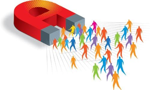 Digital Marketing Kya Hota Hai