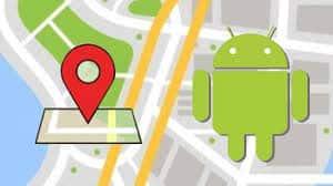 SMS Se Location Kaise Share Kare