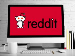 Reddit guide