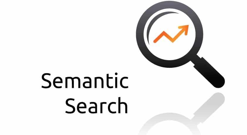 Semantic Search Kya Hai