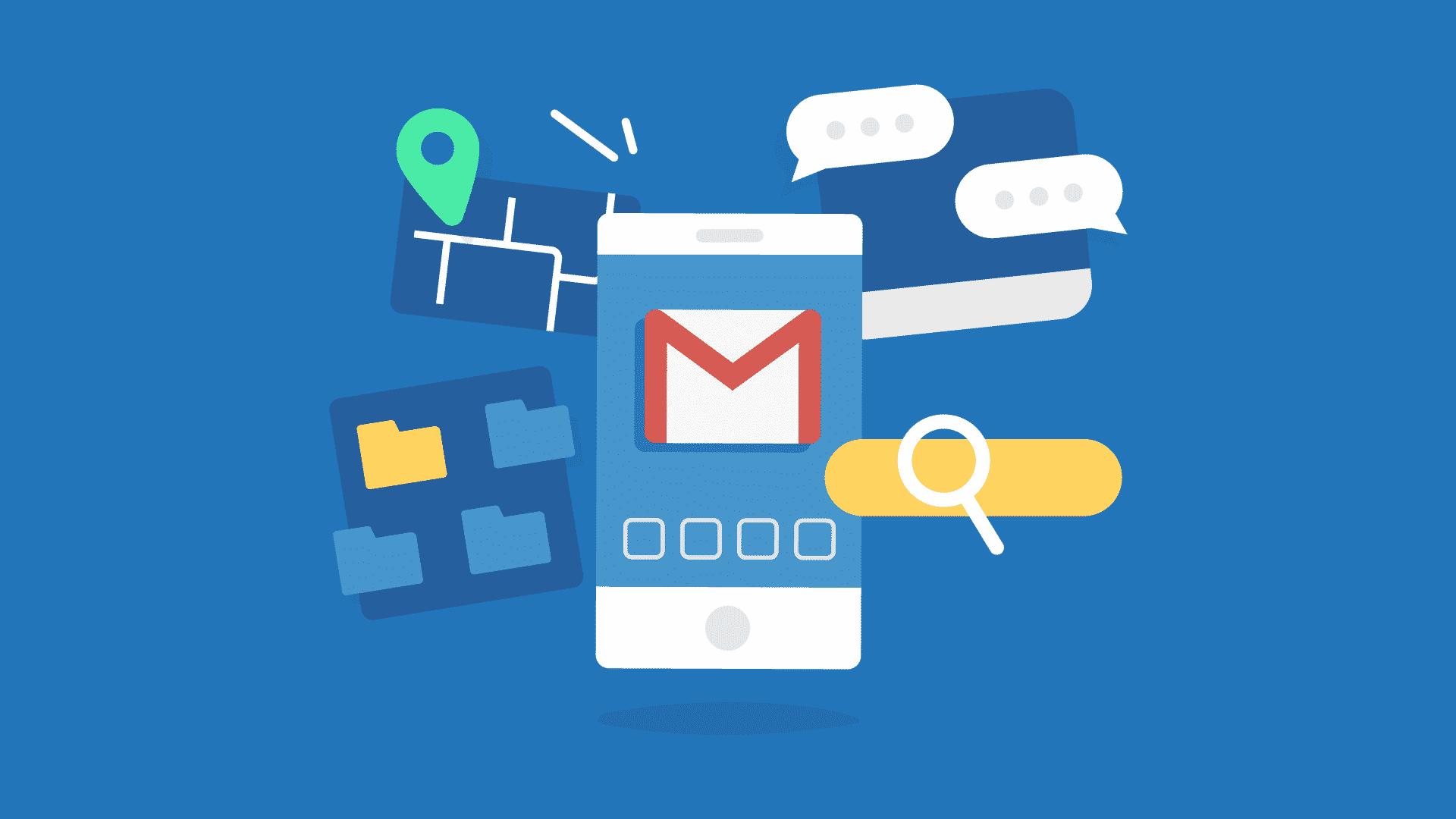temporary email Address kaise banaye