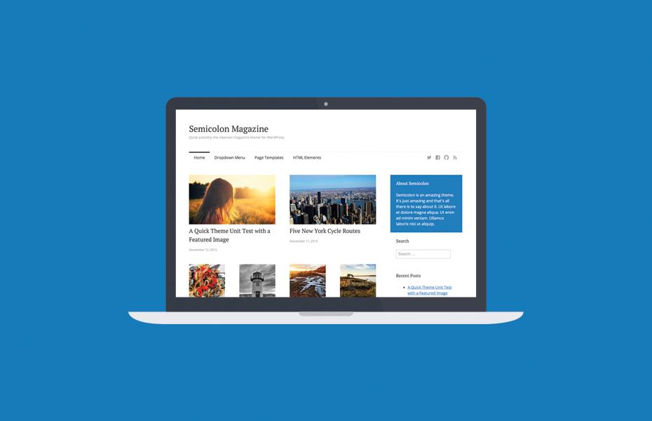WordPress sidebar me featured posts display kaise kare